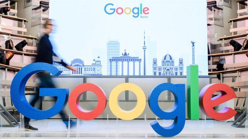 Google vai veicular notícias com acesso aberto em nova ferramenta