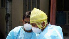 Filipinas detecta surto de gripe aviária H5N6 que pode ser transmitida a humanos em meio ao COVID-19