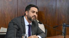 Deputado propõe destinação de 50% dos salários de parlamentares para combate ao Covid-19