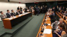 Comissão de Orçamento retoma discussões sobre Orçamento Impositivo
