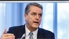 Diretor-geral da OMC, Roberto Azevêdo será vice-presidente mundial da PepsiCo