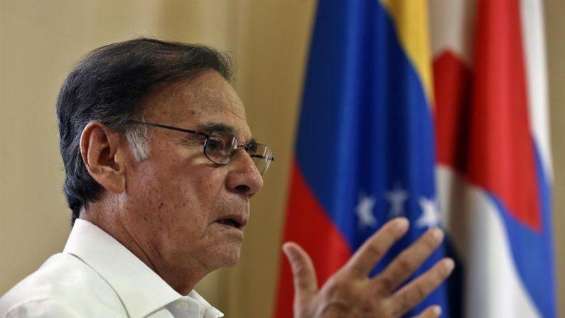Gerentes da venezuelana PDVSA são presos pelo regime de Maduro acusados de espionagem
