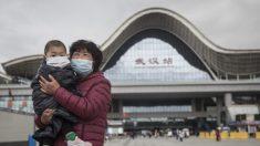 China: residentes do ponto zero do surto se sentem abandonados em meio ao estigma do vírus