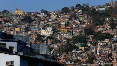 Fiocruz lança chamada pública para apoiar população vulnerável