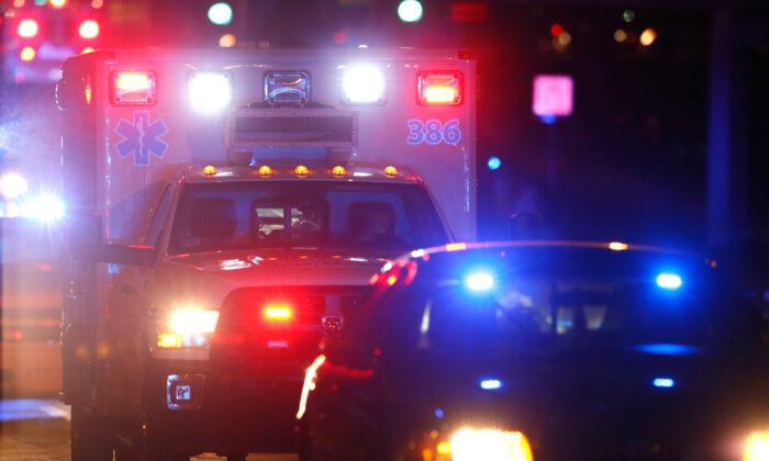 Casos de violência doméstica aumentam durante confinamento doméstico