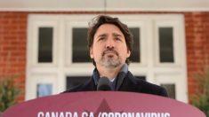 Canadá importa um milhão de máscaras respiratórias defeituosas da China