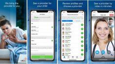 Aplicativo móvel é projetado para detectar COVID-19 pelo som da tosse