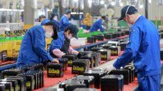 Um lado positivo da pandemia pode ser o distanciamento econômico da China