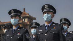 Opinião global começa a virar contra Pequim em meio à pandemia