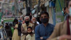 Uso da pandemia por Pequim para avançar sua agenda no exterior preocupa Washington