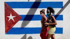 'Você está sem papel higiênico há um mês? Passei a vida toda sem papel higiênico': YouTuber cubano critica esquerdista presa em Cuba diante da COVID-19