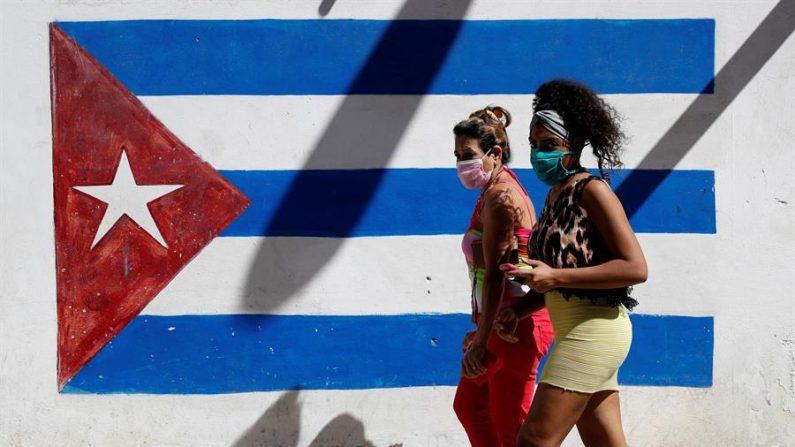Trump reclassifica regime cubano como patrocinador do terrorismo