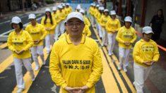 Agentes chineses teriam oferecido dinheiro à mídia argentina para publicar artigo que calunia o Falun Gong