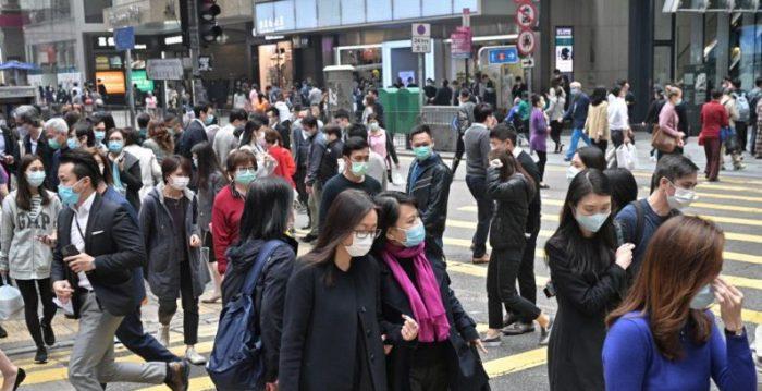 Expulsão de jornalistas americanos na China coloca em discussão a liberdade de imprensa em Hong Kong