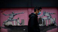 Projeto de lei é apresentado nos EUA e poderá permitir ação legal contra o regime chinês pela pandemia