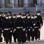 Órgão legal denuncia a China ao Conselho de Direitos Humanos da ONU por causar pandemia