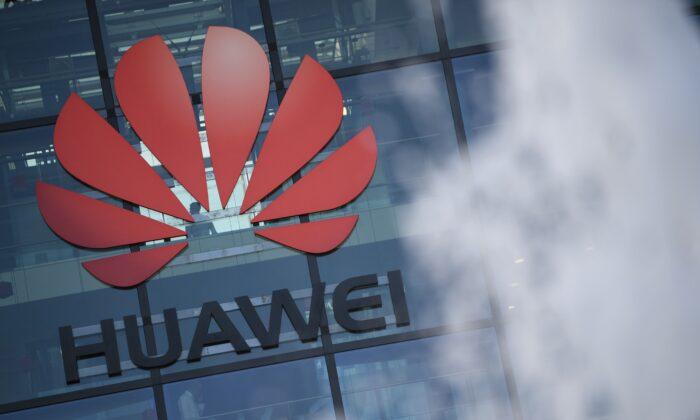 Oponentes do distanciamento da China ignoram o problema do 5G