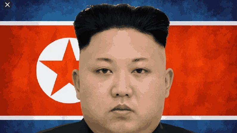 'Nós não o vimos': Pompeo diz que não há sinal de Kim Jong Un