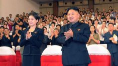 Chefe de Inteligência de Taiwan: Kim Jong Un está 'doente'