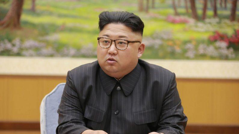 China envia especialistas médicos à Coreia do Norte para aconselhamento sobre a saúde de Kim