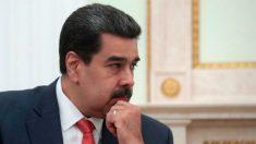 Venezuela em crise: Maduro não poderá pagar pelo armazenamento de petróleo