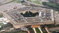 Em declaração rara, Pentágono nega reportagem da ABC sobre inteligência antecipada contra vírus do PCC