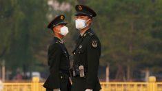 UE acusa China e Rússia de executar campanhas de desinformação da COVID-19