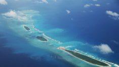 Vietnã condena expansão de Pequim no disputado Mar da China Meridional