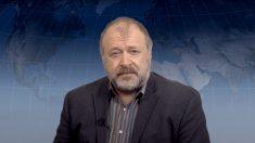 Como o mundo está sendo manipulado pela propaganda da COVID-19 feita pela China – Michael Waller