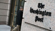 Repórter do The Washington Post, Darran Simon, é encontrado morto em sua casa