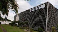 Alesp pretende destinar R$ 320 milhões para combater coronavírus