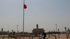 Regime chinês nega discriminação a africanos no combate à pandemia de Covid-19