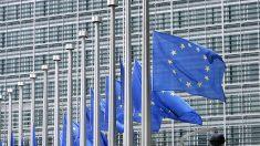União Europeia exclui cidades polonesas de programa de ajuda financeira por não aderirem à agenda LGBT