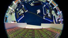 Rússia e Arábia Saudita farão corte de produção de 2,5 milhões de barris