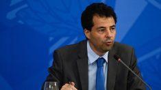Ministério da Economia prevê crise de 2020 mais amena que o esperado