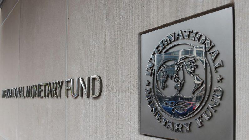FMI estima crescimento econômico de 3,6% para o Brasil em 2021