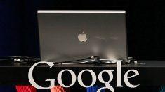 Apple e Google abrem tecnologia de rastreamento para alguns desenvolvedores