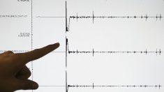 Tremor de magnitude 2 é registrado em São Roque, no interior de SP