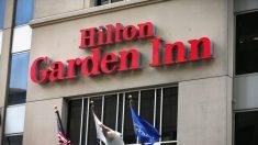 Três pacientes com COVID-19 recebem alta de hospital e acabam morrendo em hotel