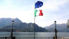 Itália supera a marca de 20 mil mortes em decorrência da Covid-19