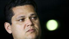 Alcolumbre sugere nova edição da MP do Contrato Verde Amarelo