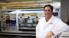 Novo método com saliva busca multiplicar exames de Covid-19 nos EUA