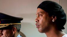 Filho de funcionário público é preso acusado de ligação com caso Ronaldinho