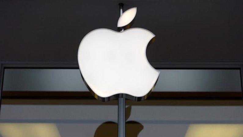 Apple move 20% de sua produção para a Índia
