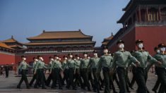 China avança na concorrência de padrões tecnológicos em meio à pandemia