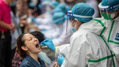 Resultados dos testes de vírus em massa em Wuhan são questionados enquanto outro médico morre