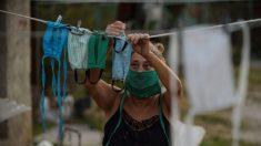 Cuba: dados mostram que poderia haver milhares casos não relatados de COVID-19