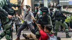 Hong Kong está à beira do controle comunista após o último ataque de Pequim, dizem especialistas
