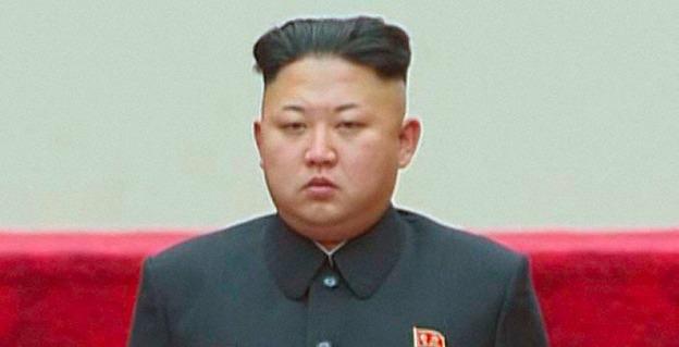 Kim Jong Un faz sua primeira aparição pública em semanas, dizem meios de comunicação estatais norte-coreanos
