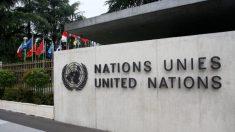Aquisição da ONU por Pequim representa ameaça existencial para EUA
